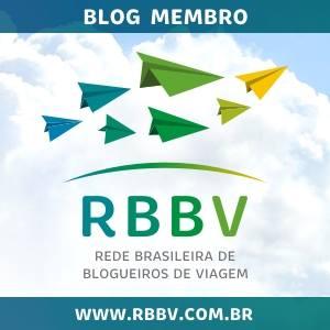 Esse blog faz parte da RBBV:
